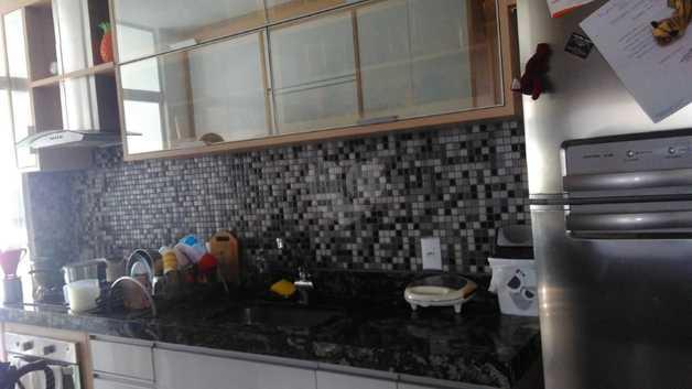 Venda Apartamento Guarulhos Gopoúva REO 4