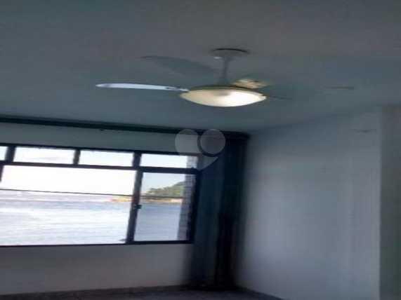 Venda Apartamento São Vicente Morro Dos Barbosas REO 3
