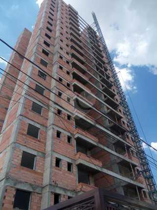 Venda Apartamento Sorocaba Jardim Piratininga null 1