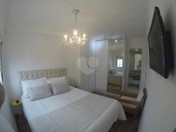 Venda Apartamento Guarulhos Vila Augusta REO 4