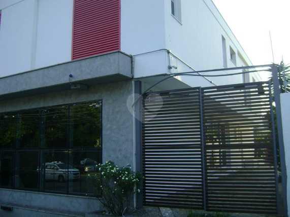 Aluguel Casa São Paulo Alto De Pinheiros REO 18