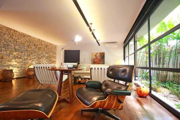 Venda Casa São Paulo Alto De Pinheiros REO 23