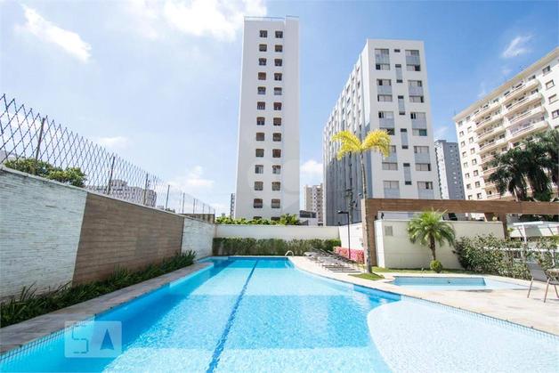 Venda Apartamento São Caetano Do Sul Santo Antônio REO 5
