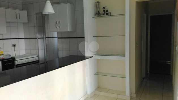 Venda Apartamento Guarulhos Picanço REO 3