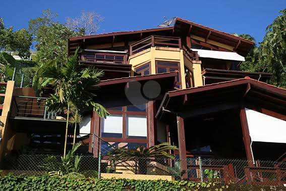 Venda Casa Ubatuba Centro null 1