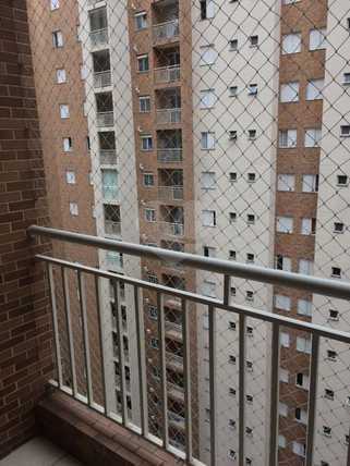 Venda Apartamento Guarulhos Jardim Flor Da Montanha REO 18