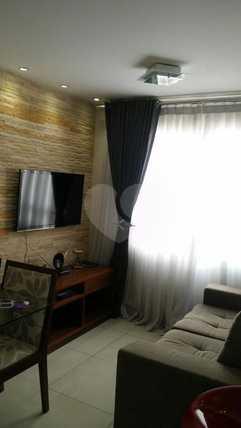 Venda Apartamento Guarulhos Ponte Grande REO 1