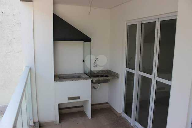 Venda Apartamento São Bernardo Do Campo Jardim Do Mar REO 12