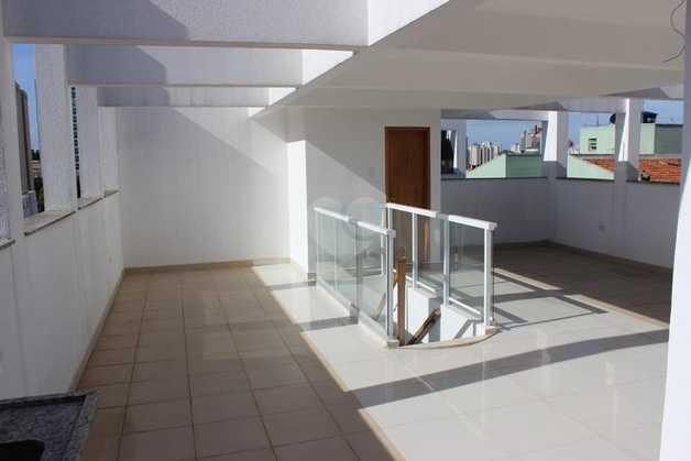 Venda Apartamento São Bernardo Do Campo Jardim Do Mar REO 8