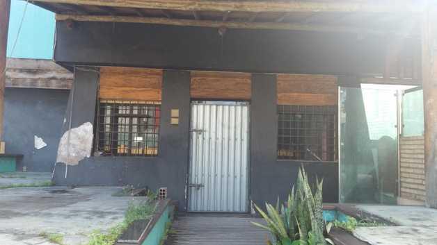 Venda Casa Salvador Rio Vermelho REO 23