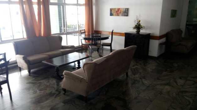 Venda Apartamento São Vicente Itararé REO 19