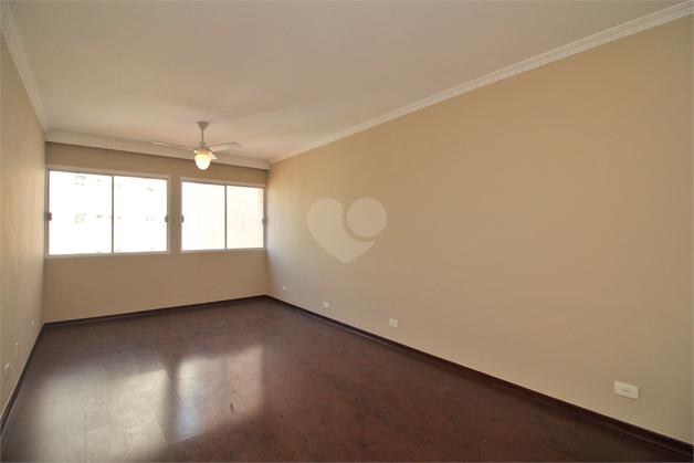 Aluguel Apartamento São Paulo Perdizes null 1