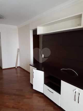 Venda Apartamento São Bernardo Do Campo Centro REO 9