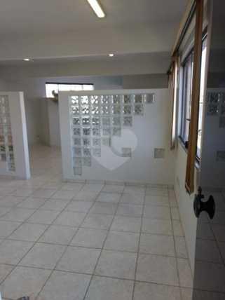Venda Salas Santos Estuário null 1
