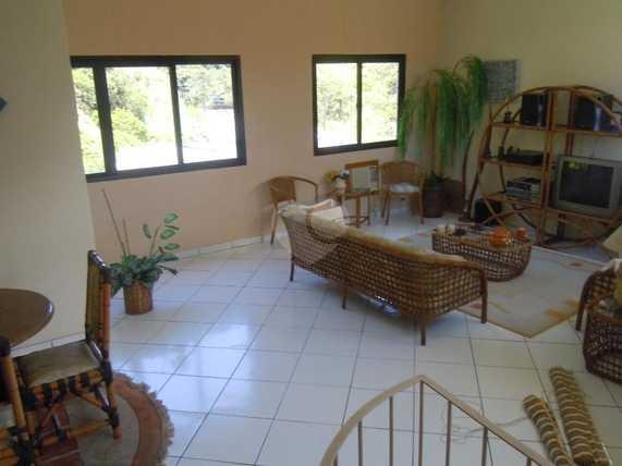 Aluguel Apartamento Guarujá Enseada REO 7