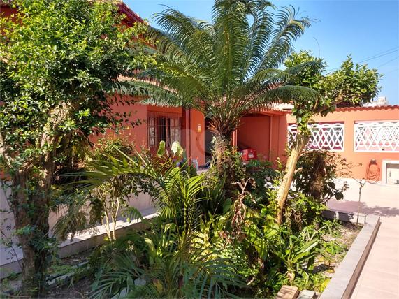 Venda Casa Praia Grande Caiçara REO 4