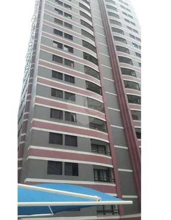 Venda Apartamento Campinas Centro REO 11