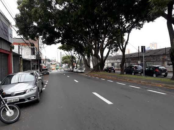 Venda Galpão Sorocaba Além Ponte REO 2