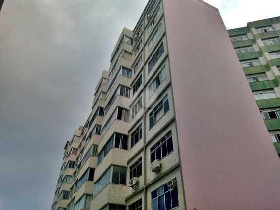 Venda Apartamento Salvador Graça REO 10