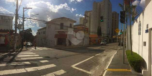 Venda Casa São Paulo Lauzane Paulista REO 18