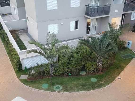 Venda Apartamento São Paulo Vila Medeiros REO 10