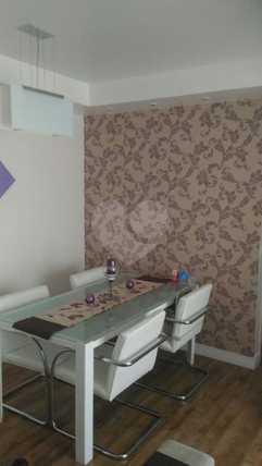 Venda Apartamento Guarulhos Ponte Grande REO 3