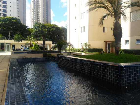 Venda Apartamento Guarulhos Vila Leonor REO 17
