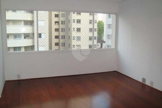 Venda Apartamento São Paulo Perdizes REO 24