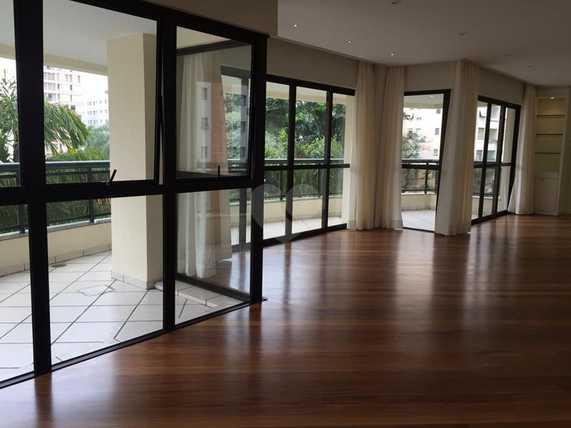 Venda Apartamento São Paulo Paraíso REO 22
