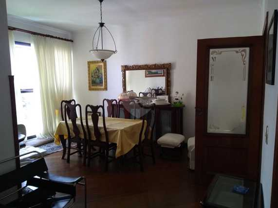 Venda Apartamento Santos Gonzaga null 1