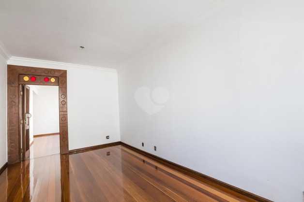 Aluguel Apartamento Belo Horizonte Serra REO 7