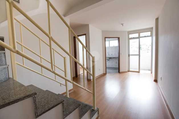 Aluguel Apartamento Belo Horizonte Carmo REO 14