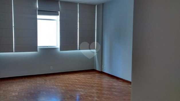 Aluguel Apartamento Campinas Centro REO 6