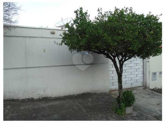 Venda Casa Campinas Dic Vi (conjunto Habitacional Santo Dias Silva) REO 17