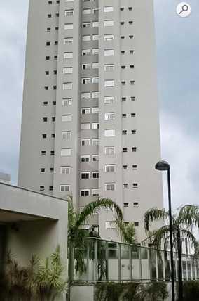 Venda Apartamento Nova Lima Vila Da Serra REO 18