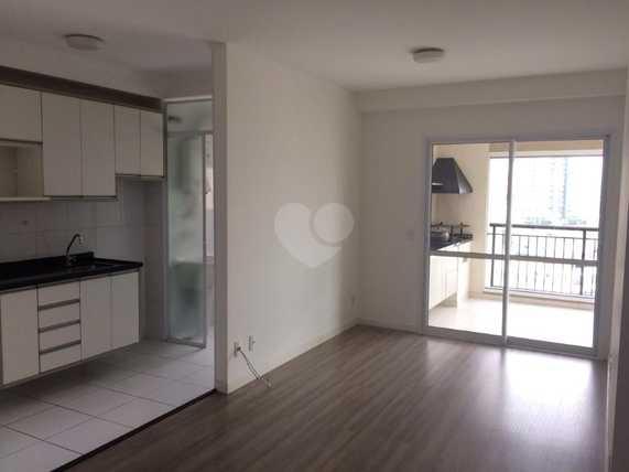 Venda Apartamento São Paulo Vila Carrão REO 12