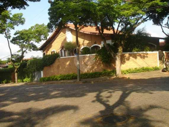 Aluguel Casa Valinhos Vila Anhangüera REO 21