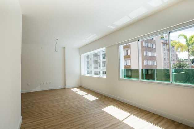 Aluguel Apartamento Belo Horizonte Savassi REO 13