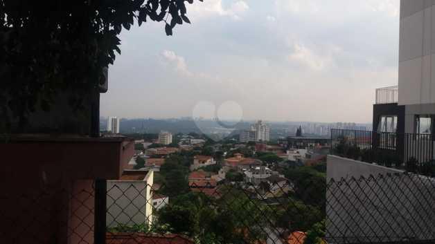 Venda Casa São Paulo Sumarezinho null 1
