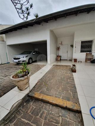 Venda Casa Mogi Das Cruzes Vila Oliveira REO 16