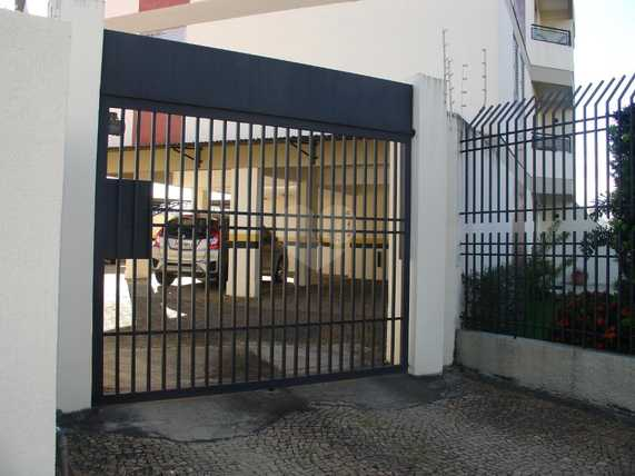 Venda Apartamento Campinas Jardim Flamboyant REO 5