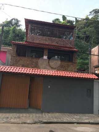 Aluguel Casa Santos José Menino REO 22
