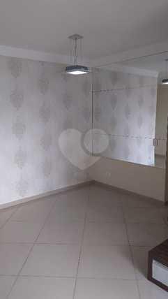 Venda Apartamento Mogi Das Cruzes Loteamento Mogilar REO 5