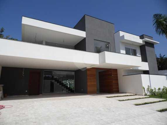 Venda Casa Guarujá Jardim Acapulco REO 17