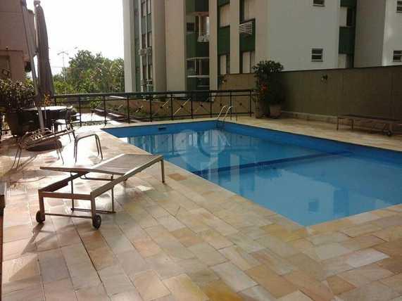 Aluguel Apartamento Florianópolis Agronômica null 1