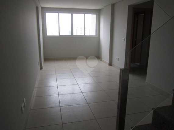 Venda Apartamento Belo Horizonte Nova Suíssa REO 2