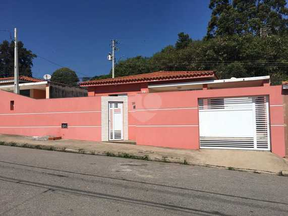 Venda Casa Votorantim Vila Votocel REO 3