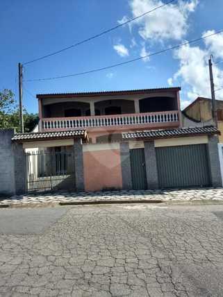 Venda Casa Sorocaba Vila Haro REO 2
