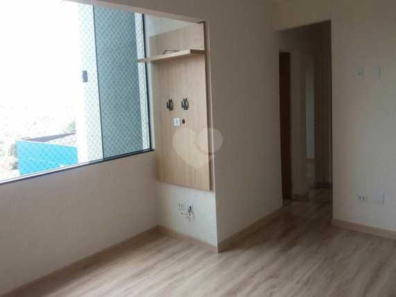 Venda Apartamento Americana Vila Margarida REO 18