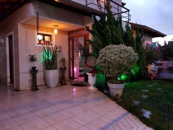 Venda Casa Florianópolis Campeche REO 3